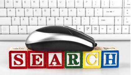 Comment améliorer la visibilité de votre entreprise sur Google