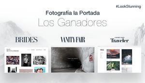 Estos 3 Fotógrafos Mostrarán Su Trabajo En La Portada De Una Revista