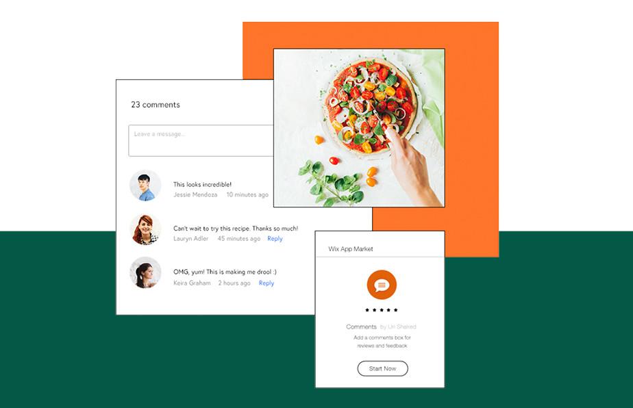 Czym jest inbound marketing: bądź w kontakcie z odbiorcami