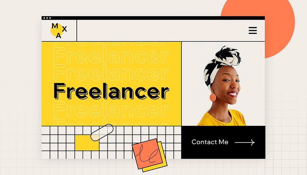 Guia Completo: Como se Tornar um Freelancer de Sucesso