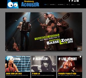En Avant la Musique ! Les Sites Français à Connaître