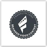 Логотип Franklin lane