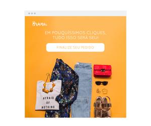 Marketing Digital: 5 Dicas de Personalização para Melhorar as Vendas