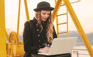 Как сделать так, чтобы ваш блог процветал: 6 полезных советов