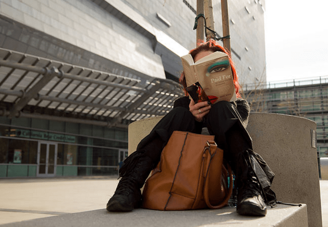 photographie tony salvagio vainqueur concours Wix Photography
