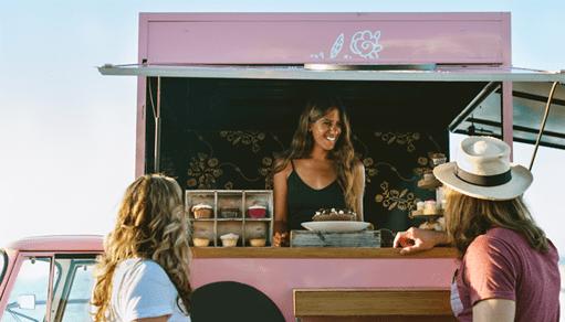 ¿Cómo Montar un Food Truck Exitoso?