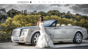 Photographe Mariage Geneve Wedding Photographer Geneva