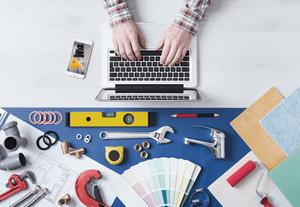 Web design: 11 outils en ligne pratiques et gratuits