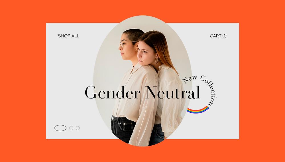 6 consejos para crear una página web inclusiva