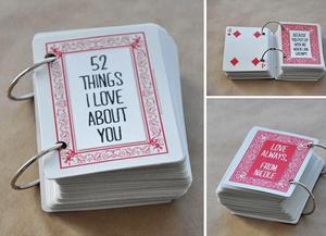 idée de cadeau fête des mères : cartes à personnaliser