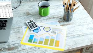 Google Analytics pour débutants : 5 conseils utiles