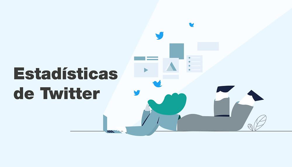 Herramientas de Twitter Analytics