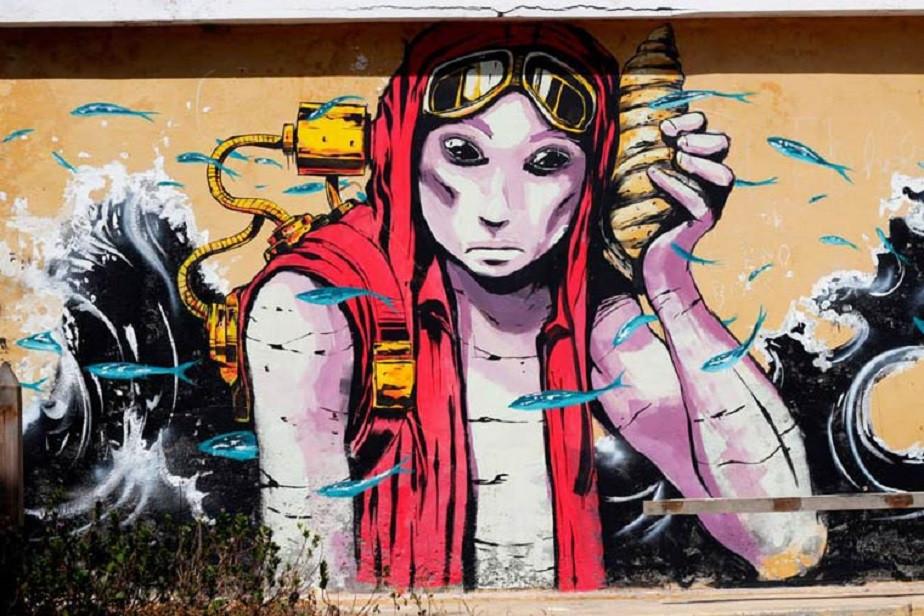 DEIH-street-art
