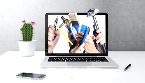 Wix dévoile : 6 nouveaux outils que vous allez adorer
