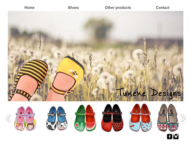 Tukeke Designs