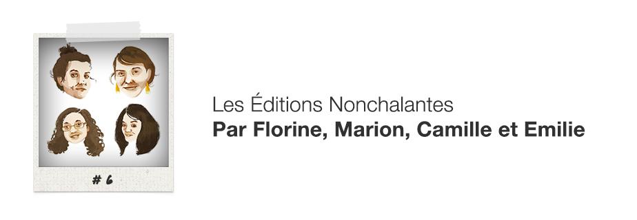Les-Éditions-Nonchalantes