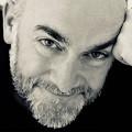Cormac Curtis, Knowledge Base Writer at Wix