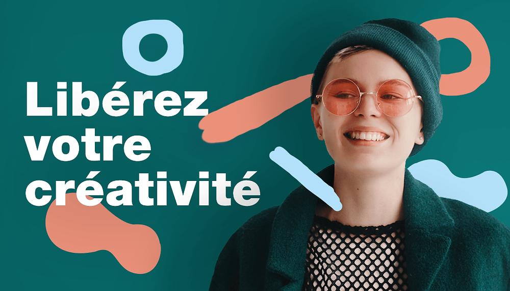 Comment stimuler votre créativité au quotidien ?