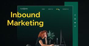 Czym jest inbound marketing?