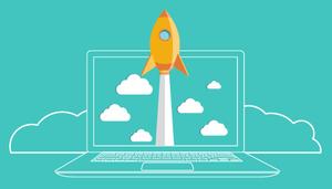 7 nouveautés Wix pour revitaliser votre site