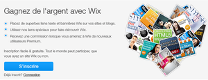 https://fr.wix.com/about/affiliate