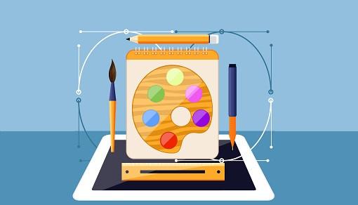 Web design : 9 ressources en ligne pratiques et gratuites