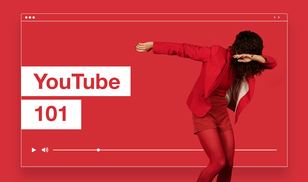 Step-by-Step Guide: How To Upload a Video to YouTube