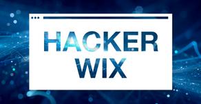 Hacker Wix : les fonctionnalités secrètes de notre Éditeur