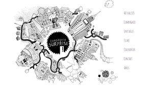 compagnie-surprise