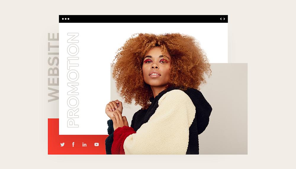 Promouvoir son site internet