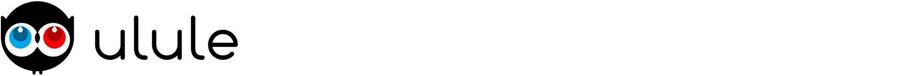 Logo de Ulule
