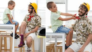 7 Consejos Para Pasar Más Tiempo Con Tus Hijos