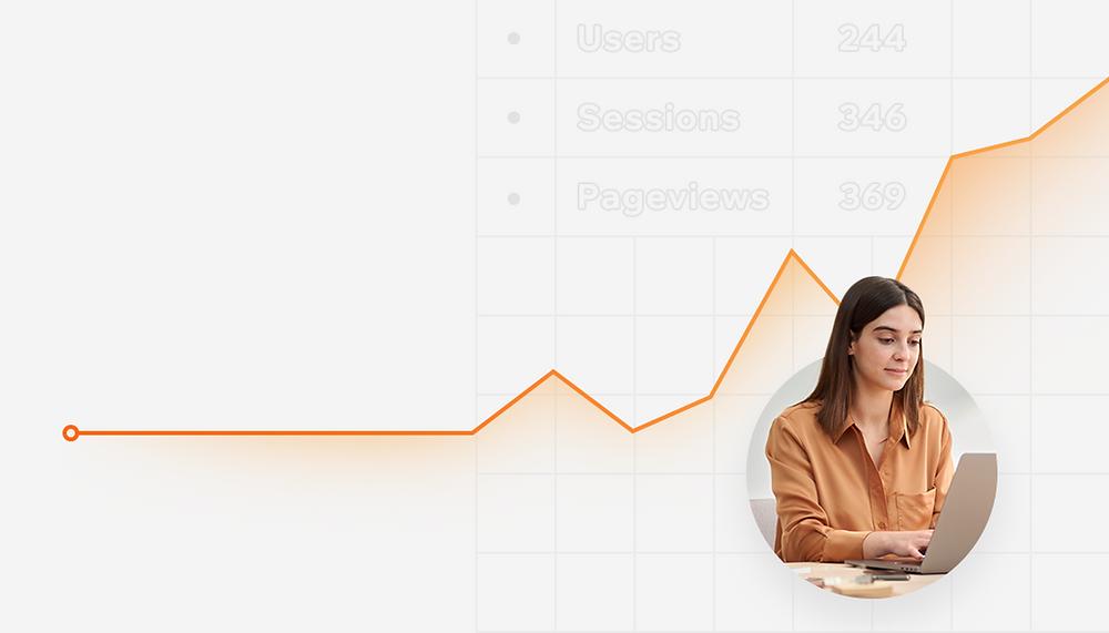 google analytics nedir, google analytics nasıl kullanılır
