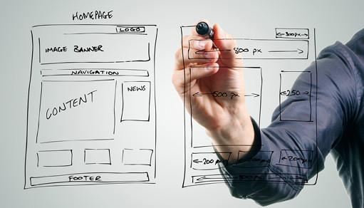 5 профессиональных советов по веб-дизайну