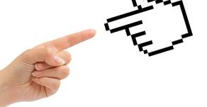 7 conseils pour optimiser la navigation sur votre site