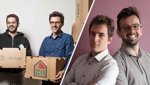 L'entrepreneuriat français : 10 start-up sociales et solidaires dont nous sommes fiers