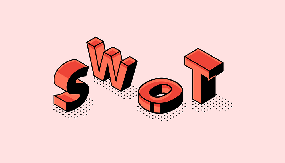 How to Do a SWOT Analysis for Your Business