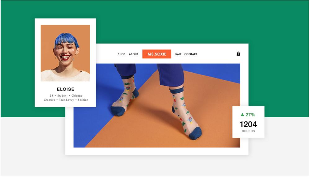 e-ticaret sitesi kurma, online mağaza örneği