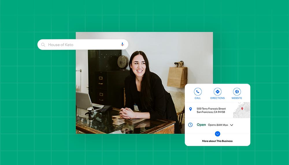 что такое Google My Business и как им пользоваться