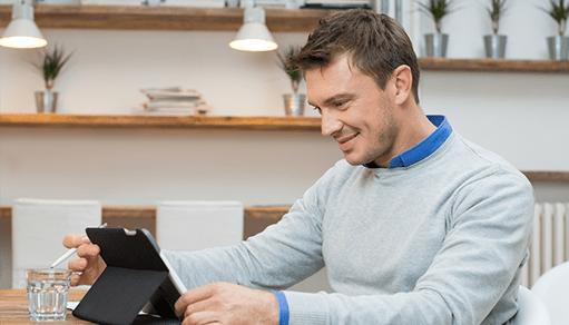 7 новых трендов в интернет-маркетинге