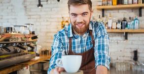 Les petites choses comptent : 8 techniques pour fidéliser ses clients