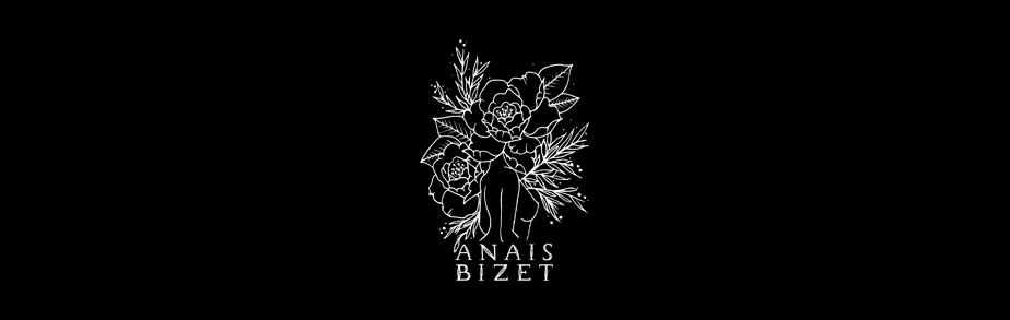 ナチュラル風ロゴ