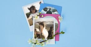 Die besten Bilddatenbanken für kostenlose Bilder