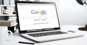 Comment effectuer des recherches plus précises sur Google