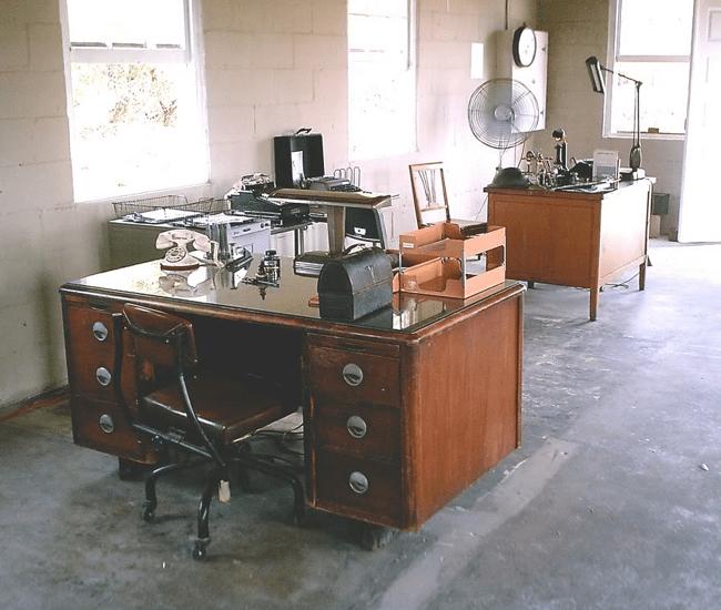 Ваша версия офиса устарела, рекомендуем обновить.