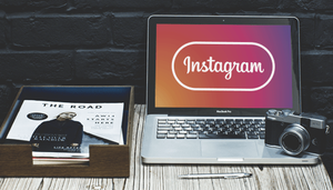 6 Maneras De Ver Instagram En La Web
