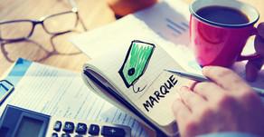 Comment créer votre image de marque en 5 étapes ?
