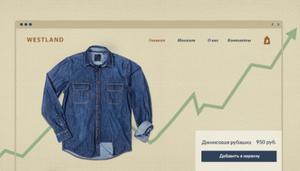SEO интернет магазин оптимизация
