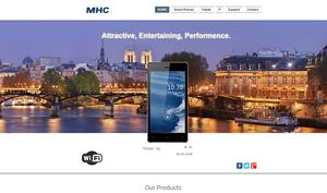 MHC FRANCE