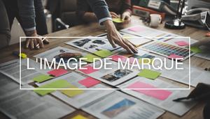 Le guide complet pour créer votre image de marque
